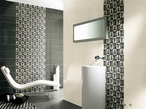 Fliesenmuster Bad by Bathroom Tile Design Patterns With Grey Colour Bathroom