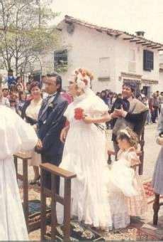 cadenas de amargura capitulos completos online la hija de nadie telenovela en espa 241 ol fulltv