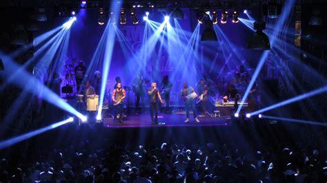 the show imaginasamba na mangueira show completo