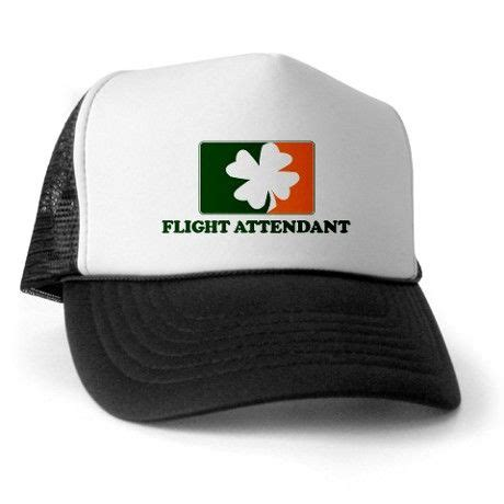 How To Make A Flight Attendant Hat Out Of Paper - flight attendant hat images