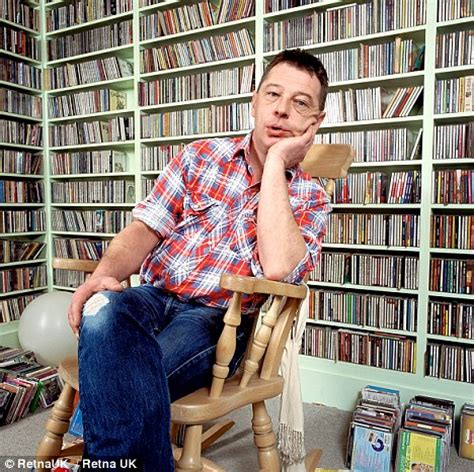 this year of madness: former dj andy kershaw reveals his