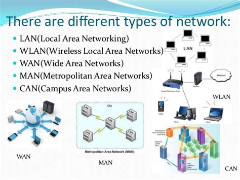 how local area networks work be excited be very excited metropolitan area network diagram metropolitan get free