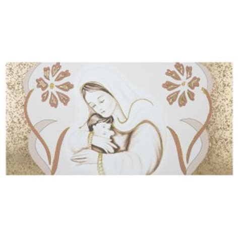 capezzale da letto capezzale su tela per da letto maternit 224 fiori oro