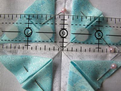 Somerset Patchwork Tutorial - 25 best images about somerset folded quilt on