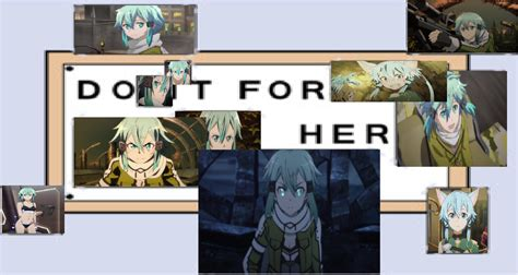 Do It For Her Meme - do it for her meme by brandonale on deviantart