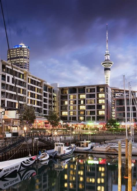 the sebel hotel auckland the sebel auckland viaduct harbour auckland new zealand