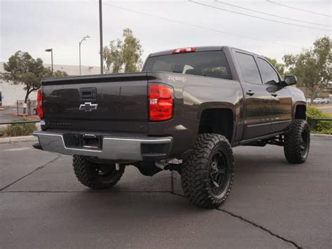 chevy trucks for sale in az lifted chevy trucks for sale in arizona upcomingcarshq
