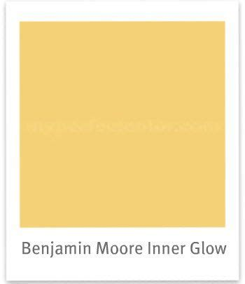 100 haystack paint colors benjamin best 25 benjamin yellow ideas on