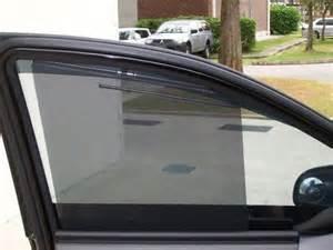 curtains for cars windows automatic side window sun shade car curtain for maruti sx4