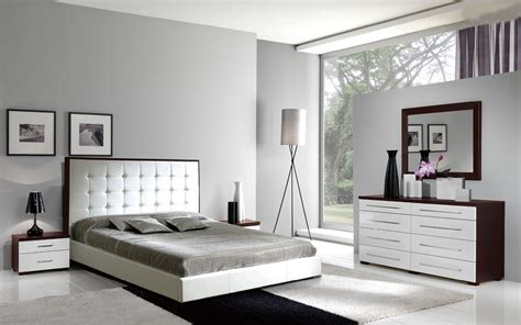 modern bedroom furniture miami cheap size of bedroom