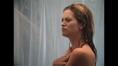 penitentiary movie bathroom scene funny shower scene in quot killer tomatoes strike back quot youtube