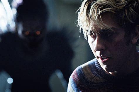alex wolff movies on netflix death note netflix director adam wingard responds to