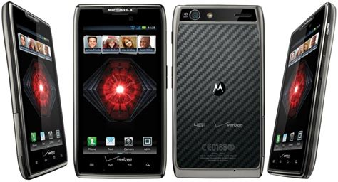 android maxx android has come to this razr maxx and droid 4 enthrall your tech weblog