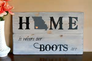 home signs state sign wood signs sayings home signs country home