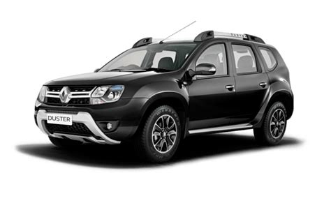 renault duster 2017 black renault duster price in india gst rates images mileage