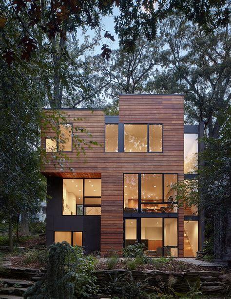 modern home design virginia modern home design in virginia showcasing elegance and warmth