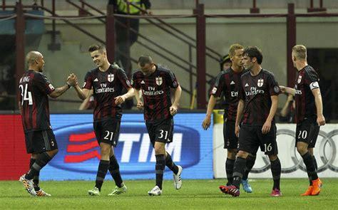 Ac Milan 3rd Jersey 2015 2016 new ac milan home jersey 2015 2016 goalkeeper kit 2015 16 by adidas football kit news new
