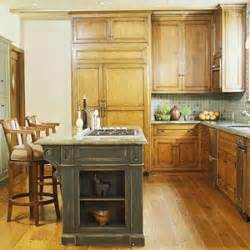 l shaped country kitchen designs l shaped country cottage kitchen ideas best home