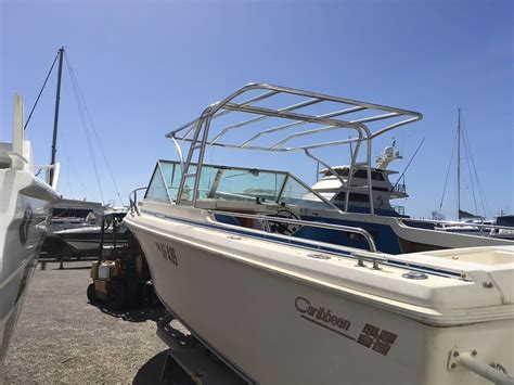 boat canopy custom custom boat canopy