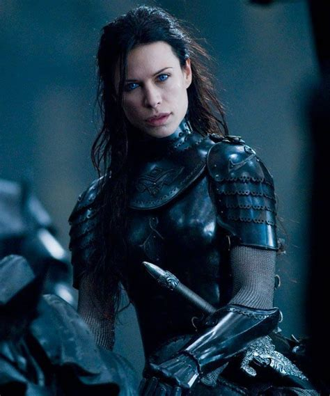 film underworld 1 motarjam rhona mitra as sonja from quot underworld rise of the lycans