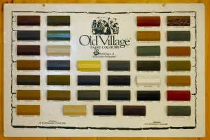 marvelous country paint colors 1 country primitive paint