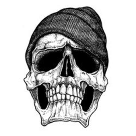 imagenes de calaveras jarochas tienda online de art 237 culos con calaveras decalaveras com