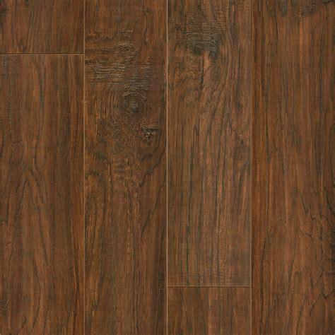 Hickory Laminate Flooring by Laminate Flooring Hickory Gunstock Laminate Flooring