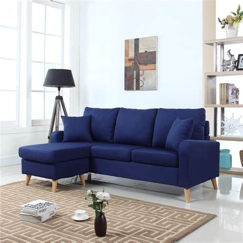 paige sofa west elm traditional small space chagne velvet sectional sofa