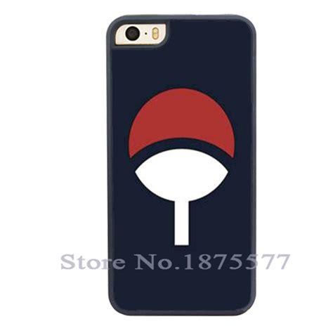 Uchiha Logo 0020 Casing For Iphone 7 Hardcase 2d sasuke iphone 5 reviews shopping sasuke iphone 5 reviews on aliexpress