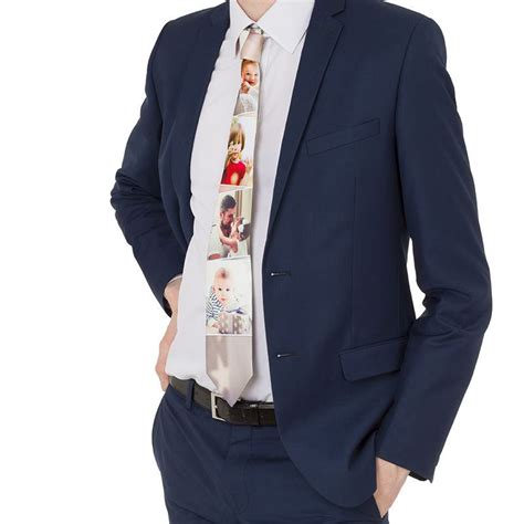 custom ties uk design your own personalised tie online