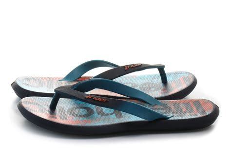rider slippers rider slippers energy 82024 23563 shop for