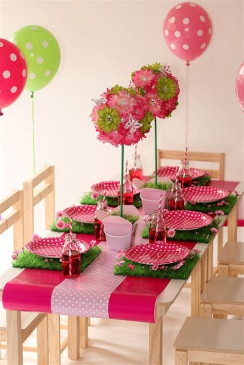 party table ideas 25 sweetest kids valentine s day party ideas kidsomania
