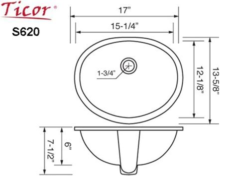 standard bathroom sink size standard undermount bathroom sink size bathroom design