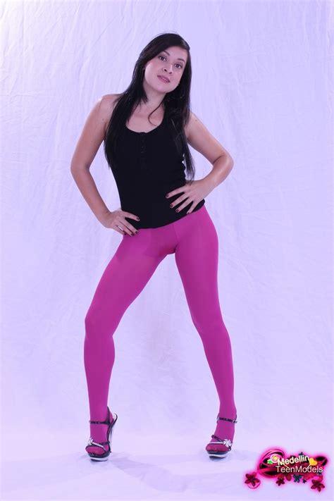 sandra teen model pantyhose vladmodel karina custom sets vladmodels karina y107