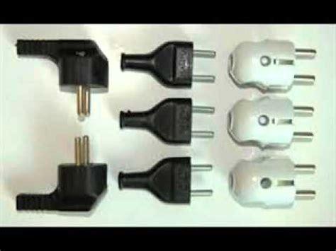 Alat Listrik Murah grosir alat listrik kabel nya murah di bandung doovi