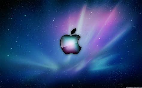 Mac Wallpaper Amazing Apple Hd Apple Wallpaper