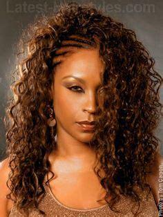 kreesha turner afro plaits hairdo hairstyle channel kreesha turner afro plaits hairdo hairstyle channel
