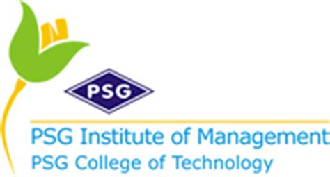 Psg Mba Tancet Cut by Mba Colleges In Tamil Nadu Best B Schools Of Tamilnadu