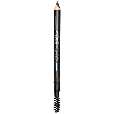 Maybelline Fashion Brow 3d maybelline fashion brow 3d pencil reviews