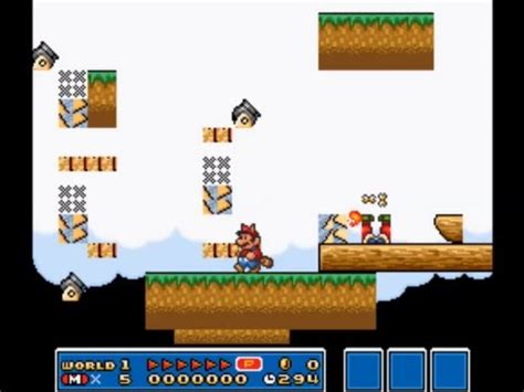 super mario bros 3 game genie codes p wing   gamesworld