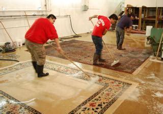 rug cleaning fairfax va hadeed rug cleaning and rug restoration