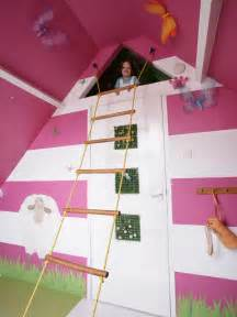 beds for rooms stylish bunk beds room ideas for playroom