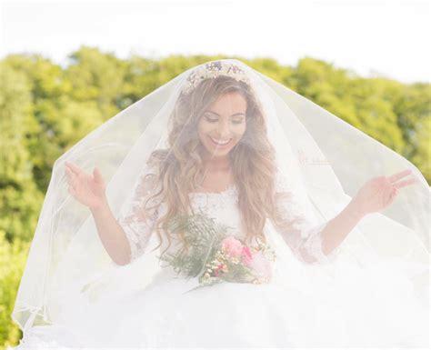 Wedding Checklist Ziana Nassira bruidsjurken ziana nassiraziana nassira