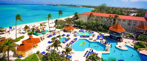 best hotels in bahamas 7 best nassau bahamas hotels of 2018 quot with prices