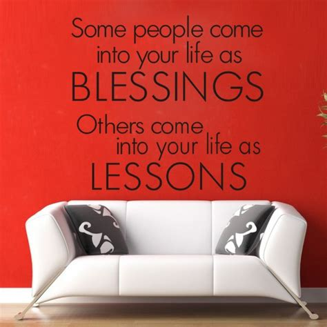 removable wall stickers quotes removable wall decals quotes quotesgram