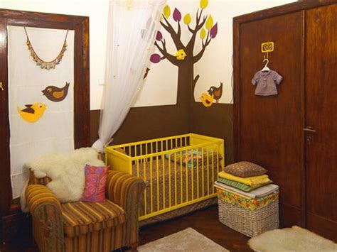 Dining Room Decorating Ideas On A Budget 15 creative bedroom designs for baby or toddler designmaz