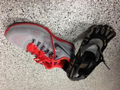 different types of sport shoes harker aquila running with the right shoe