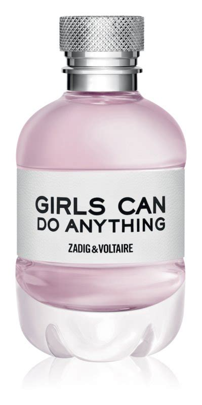zadig voltaire do anything eau de parfum pour femme 90 ml notino fr