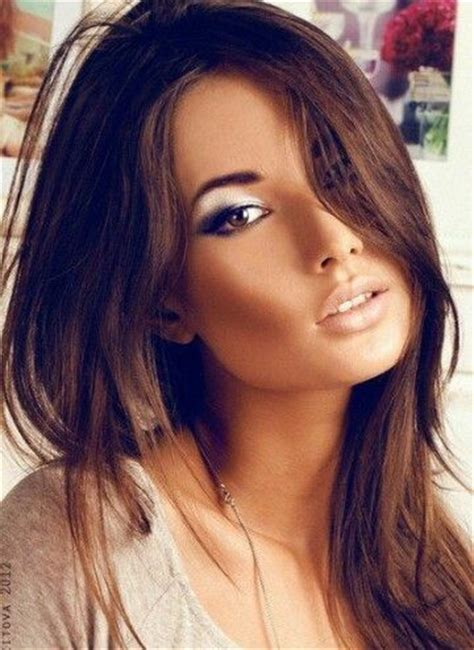 images of mocha brown hair color 17 best images about hair mocha mokka on pinterest