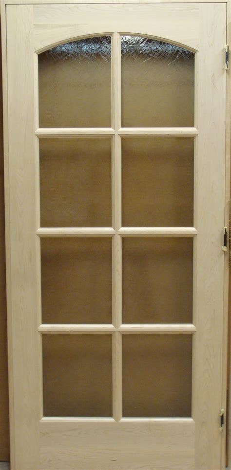 24 Inch Exterior Doors Exterior Ideas Archives Page 2 Of 3 Bukit